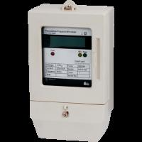 Meba-Prepaid KWH Meter with LCD Display-MB091QF