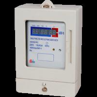 Meba-Prepaid Electricity Meter-MB091PC