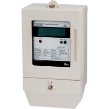 Meba-Multifunctional Prepaying Meters-MB091QB