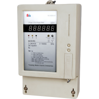 Meba-Intelligent Prepaying Meters Eskom-MB101PC