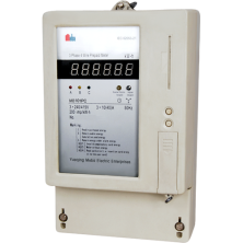 Meba-Intelligent Prepaying Meters Eskom-MB101PC