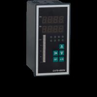 Meba ranco temp controller CXTS-90004