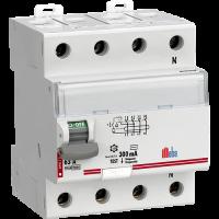 Meba RCCB Electrical Breaker MB090