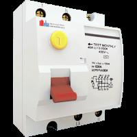 Meba Electromagnetic RCCB RCD OLL18