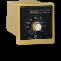 Meba refrigerator temperature IL-80EN