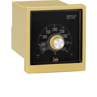 Meba refrigerator temperature control-MB-48S