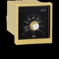 Meba refrigerator temperature control MB-48S