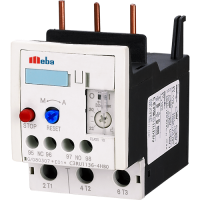 Meba-relay-switch-C3RU1136