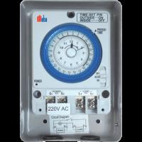 Meba Timer Switches TB-35