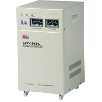 Meba Single Phase Regulator AVR SVC-10KVA