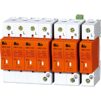 Meba surge protection MBD1-D20