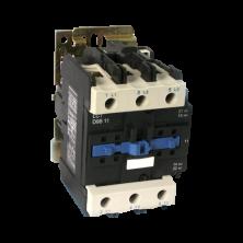 Meba magnetic contactors CLC1-D95