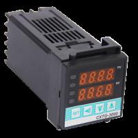 Meba temp controller CXTG-3000