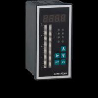 Meba temperature control system CXTS-90005