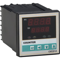 Meba temperature controller pid CXCD1A