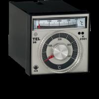 Meba temperature controller pid TEL-96