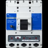 Meba Vacuum Circuit Breaker LW 630S