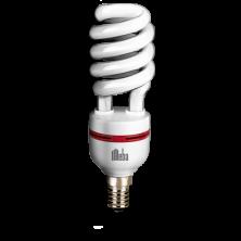 Meba watt unit of power MS6123-15W