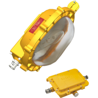 Meba-explosion proof floodlight-BC91