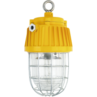 Meba-Mine explosion proof tunnel lamp-DGS70-127B(E)