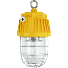 Meba-Mine explosion proof tunnel lamp-DGS70-127B(E)