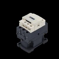 Meba ac contactor relay LC1-D09