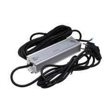 Meba ac dc power MBLPV -100-24