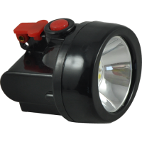 Meba- led mining light-KL2.5LM(A)