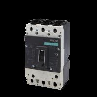 Meba Air Circuit Breakers MBVL-250