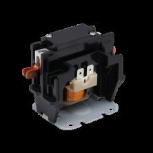 Meba air conditioner contact MBK3-1P40A