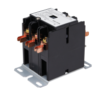 Meba Air Conditioner Contactor Relay MBK3-3P30A