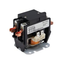 Meba Air Conditioner Contactor Switch MBK3-2P40A