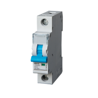 Meba breaker isolator MB416C