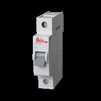 Meba circuit breaker MBI216C