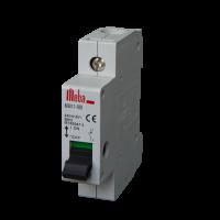 Meba circuit breaker fuse MBI11-100