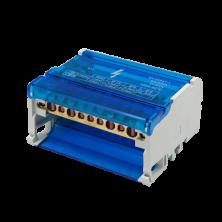 Meba Connection terminal Box MBT411