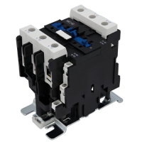 Meba contactor for ac CLC1-D80