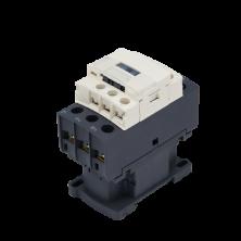 Meba contactor relay LC1-D12