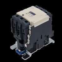 Meba contactors LC1-D40