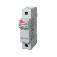 Meba dc circuit breakers MBPV-30