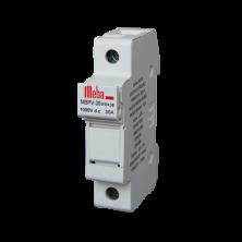Meba dc circuit breakers MBPV-30