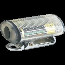 Meba-directional led lamp-BW4100