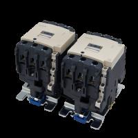 Meba electric contactors MB2SD40