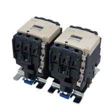 Meba electric contactors MB2SD40