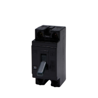 Meba electrical circuit breakers MBNT-50