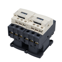 Meba electrical contactor MB2SD09