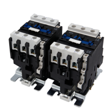 Meba electrical contactors MB1SD40