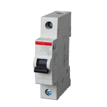 Electrical isolator MB316C from Meba electric