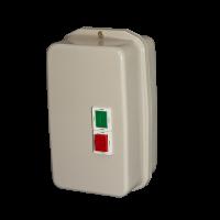 Meba Electrical Motor Starter MBE1-40