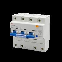 Meba Eatch leakage Circuit Breaker RCBO MBR3310C